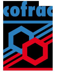 cofrac