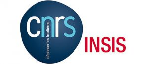 insis-cnrs
