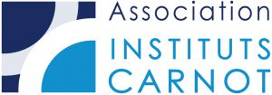logo-association-instituts-carnot-jpg