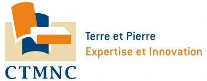 Logo CTMNC