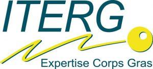 Logo-ITERG-F-2012-Moyen