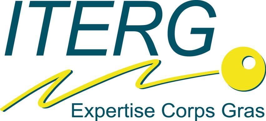 Logo ITERG