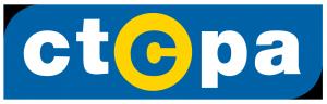 logo ctcpa-partenaire