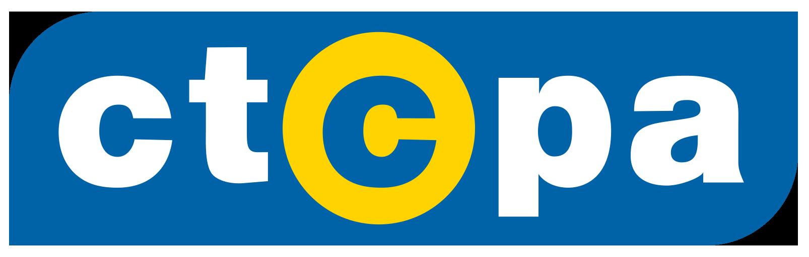 Logo CTCPA