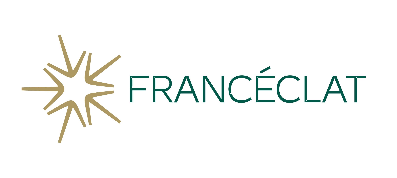 Logo Comité FRANCECLAT